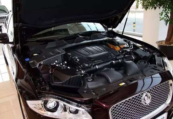 2019汽车发动机排行榜_2019汽车发动机故障率排行榜出炉,日系故障率最低
