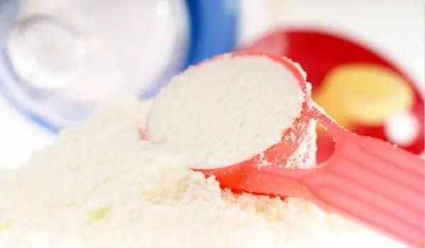 深圳雅贝氏1850罐不合格奶粉被召回,罚款400余万元