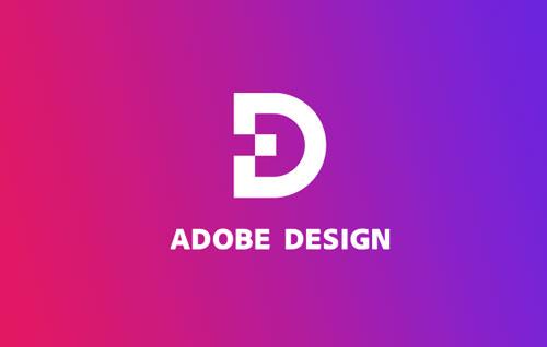 dobe 体验设计团队 LOGO 设计经验分享