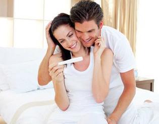 """卵子也有最佳""""保质期"""",最佳受孕时间一定不_海拉尔妇科医院"""