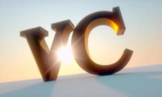 坤鹏论:VC的市场正在被BAT抢占 创业者绕不开-自媒体|坤鹏论