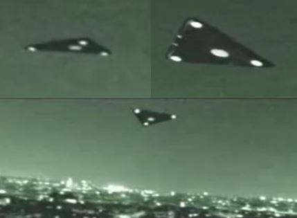2029外星人图片
