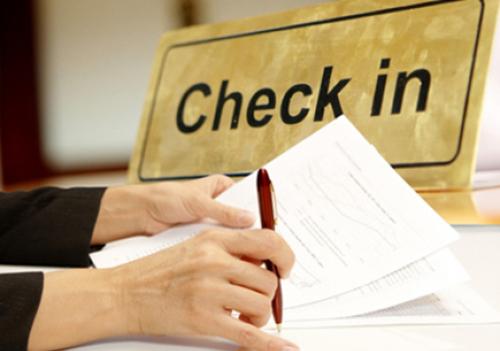 民间借款没号算有效吗_有效明法律依据_证明事实劳动关系的依据有哪些