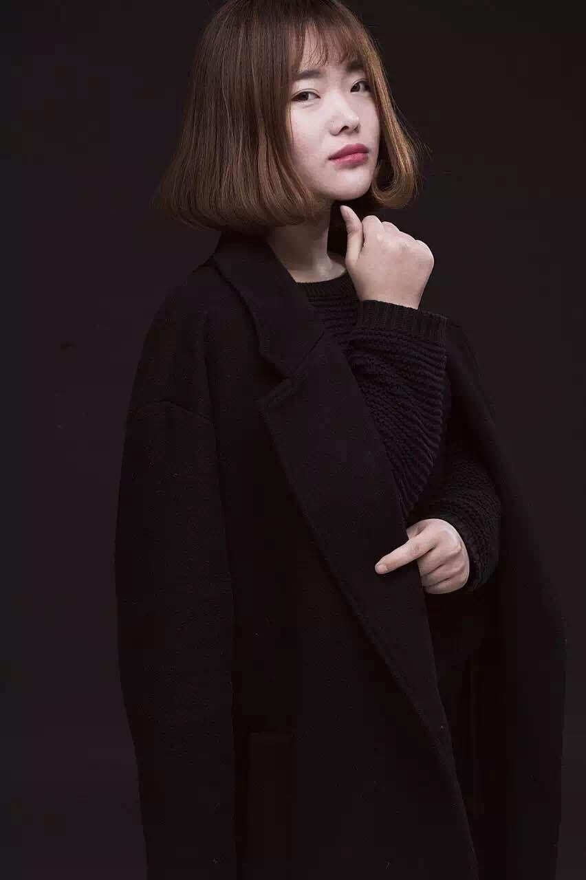 名师采访:魏娜  :UMI极致美妆开创人
