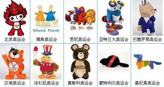 8.28日万达学堂=最好玩的刮画吉祥物 diy饭团熊猫…精彩多的停不下来图片