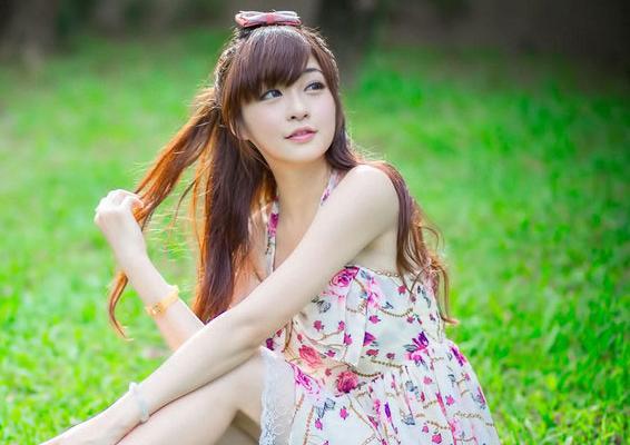 赤壁斗地主破解版-安卓v4.9.3版下载 【ybvip4187.com】-华南-广西自治-贺州