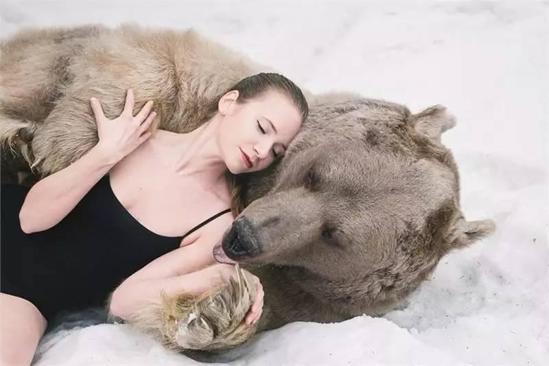 许的和役种族你能够没见过北京夜场招聘除了熊和枪如
