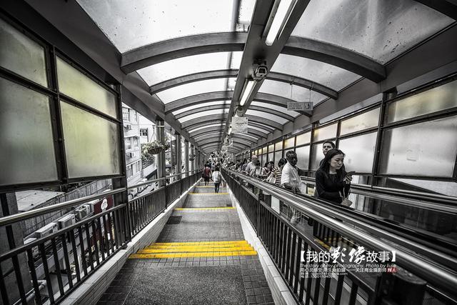 你经常去香港?但你未必了解香港