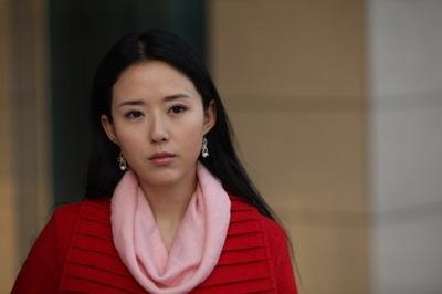 天元法师:王小姐(闪合闪分挽回案例)