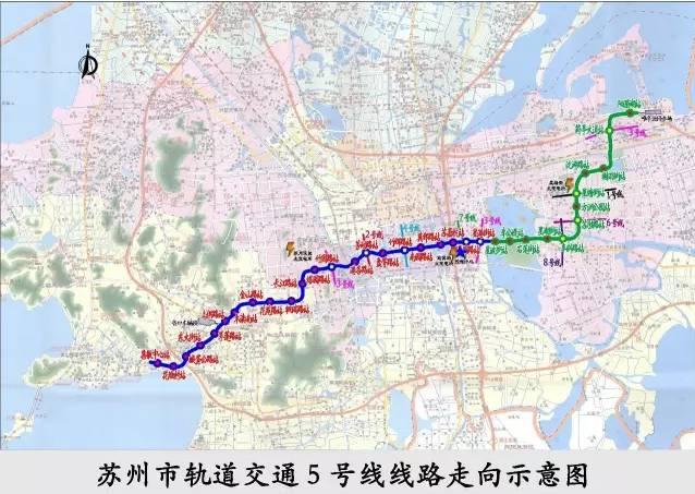 2019年iZ雄州人口_09亿元,力争2019年6月底建成通车.   规划新建1条   ,起于道庆洲