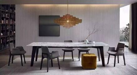 优秀而不简单,简约家居设计室内设计作品赏析设计吴良镛图片