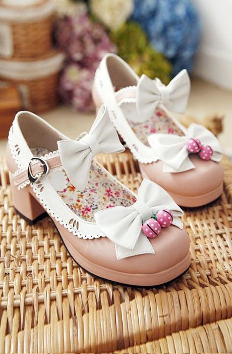 鞋 鞋子 460_700 竖版 竖屏图片
