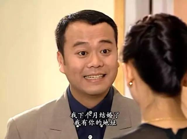 欧阳震华�:(�y�-z)�bi_tvb果然还是要靠欧阳震华 羞辱他的女高层快道歉