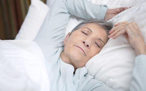老年腿痛治療方法