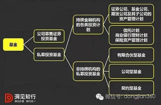 必发娱乐最新官方网址 4