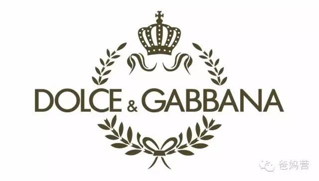 美翻!DG、Dior、Gucci等8个一线大牌童装,2016年秋