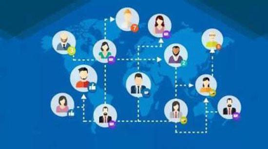 祥东财富:理财产品众多为何人们更倾向于互联网投资?
