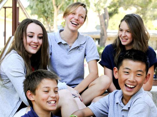这三类校长,最充任在海外读学生高中南适合高中谁图片