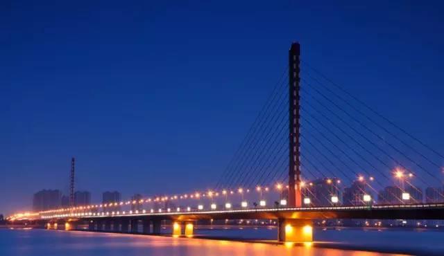 金门gdp_中国有望跻身 新一线 的城市,名气超过省会,游客抢着来