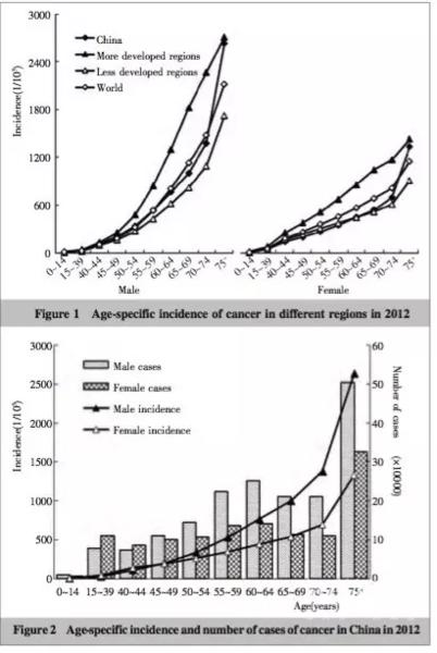 世界每年死亡人口_杭州每年人口增长