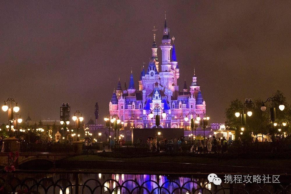 上海迪士尼终于降价了! 9月起平日票直降129元!