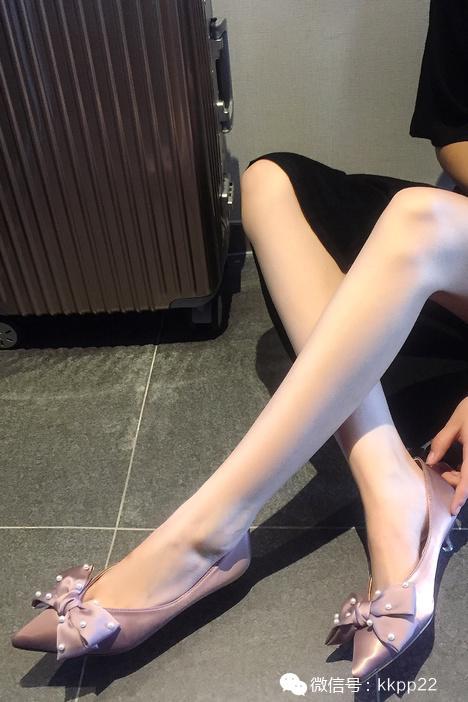 2016春夏季韩版小白鞋女运动鞋休闲鞋系带平底单鞋