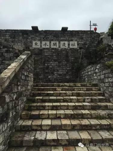 环走南京明城墙,探寻每座城门的历史