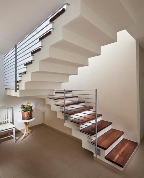 新宽度自注意,别墅、楼梯的位置走道要建房这园艺在线游戏农村图片