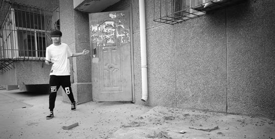 白银杀人案现场囹�a_甘肃白银市连环杀人案 28年后终于告破