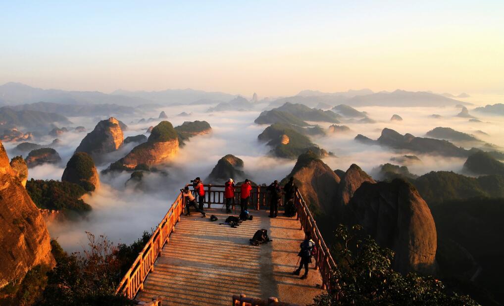 桂林旅游必去大全有哪些?遵义旅游景点景点!桂林攻略2天自驾游周边图片