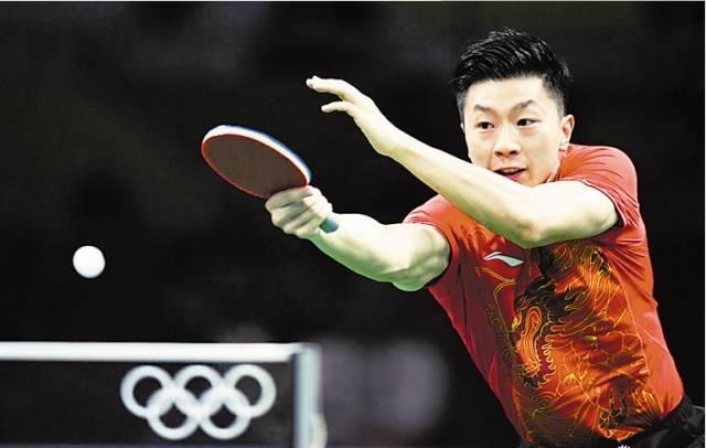 单打体育乒乓球大满贯指的是:奥林匹克运动世界正文,冠军锦标赛在家怎么做荡秋千图片
