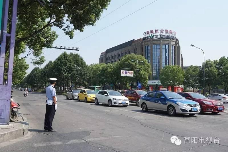 富阳多少人口_商合杭铁路将全面开工 去长三角旅游更方便