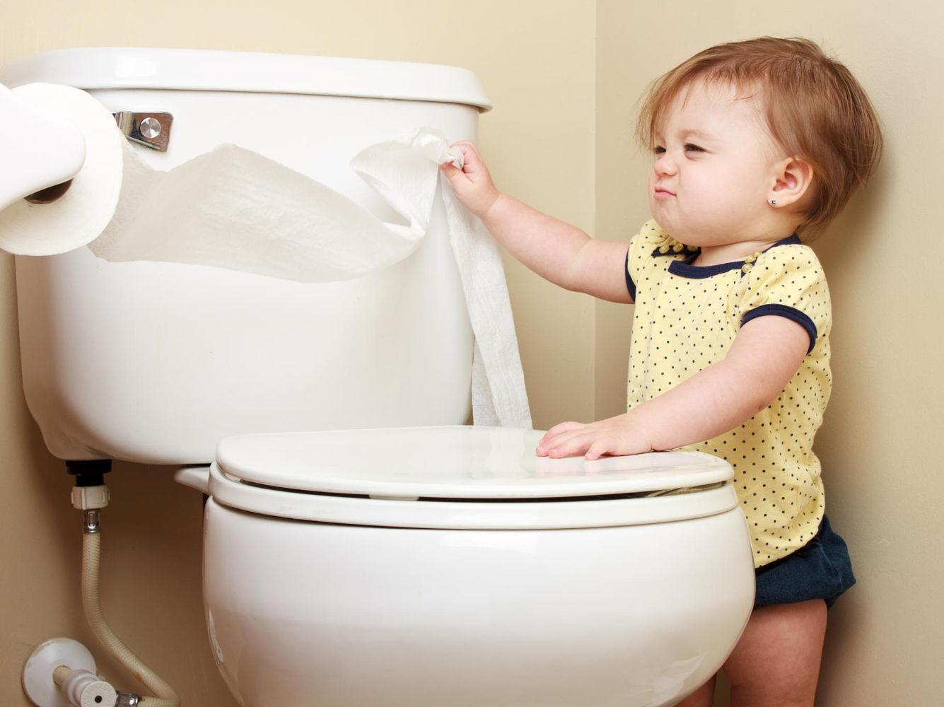 秋季腹泻高发期,让宝宝远离上吐下泻会这几招就够