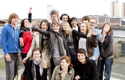 国内高中生赴澳留学为何读人教预科版案例高中语文教学图片