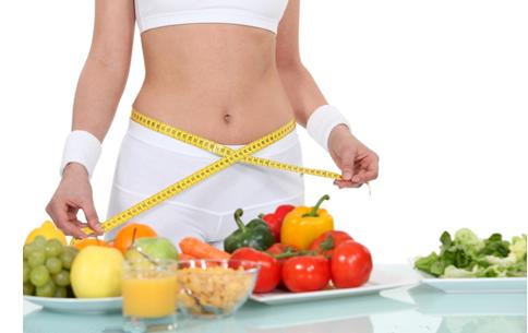 埋针减肥效果