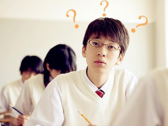 开学必读:美国高中成绩单全面解析-美国高中网