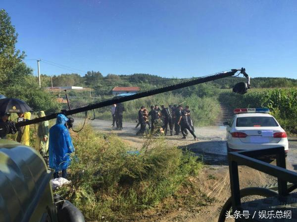 桂林木龙湖与叠彩山旅游攻略
