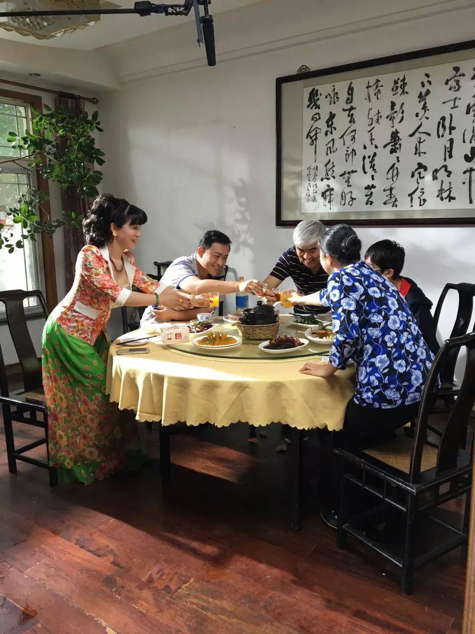 苏州少年横漂记12月20日公映!孟潞演技爆发哭戏晕