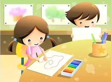 """胡海默:宝宝是数学神童吗?有这四点""""预示""""就算"""