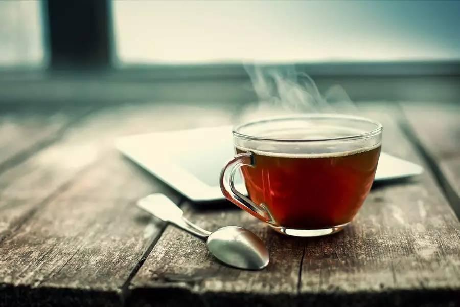喝什么茶最好 - 风帆页页 - 风帆页页博客