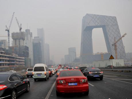 离开家去北京因为高薪,离开北京你们又在追寻什么