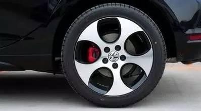 胎压到底对开车有多大影响?