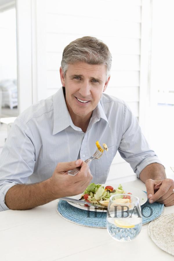男士减肥晚餐食谱大全图片