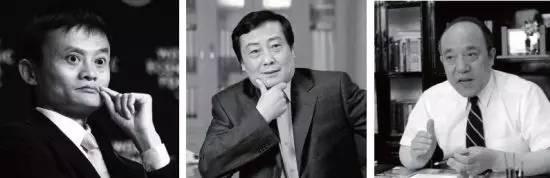 为什么把总部设在杭州?上海出不了阿里巴巴?马云用英语揭晓了答案