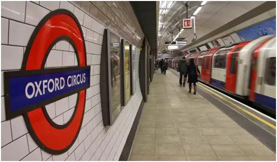 英国留学 带你玩转伦敦不夜城
