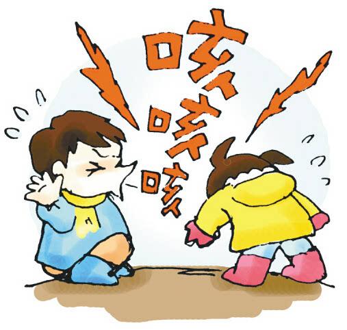 不舒服了,比如肌肤失去光泽,鼻腔干燥,咽痛咳嗽等症状悄然烦扰着健康