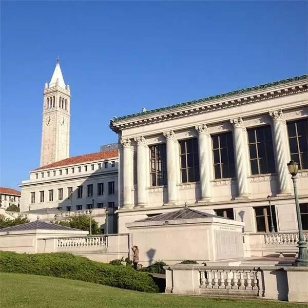不看学术不看排名,美国学生心目中的好大学是