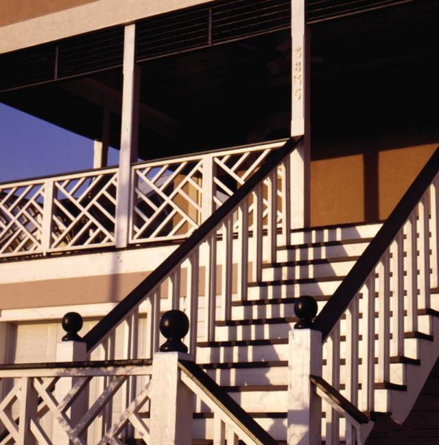 村自建房屋设计图纸两层半带架空层别墅9米X8米免费下载轻钢结构-