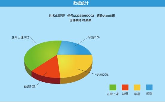 模拟法庭实训系统(图5)