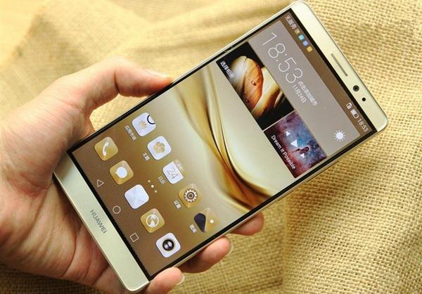 最安全的手机_世界上最安全的8款智能手机